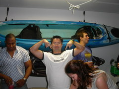 20050219-Old-School-Kegger-0022.JPG